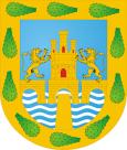 Escudo de la Ciudad de México