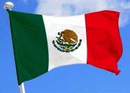 Escudo de la bandera de México