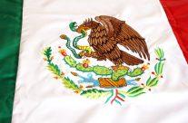 Imágenes del escudo de México