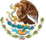 ¿Quién creó el Escudo Nacional de México?